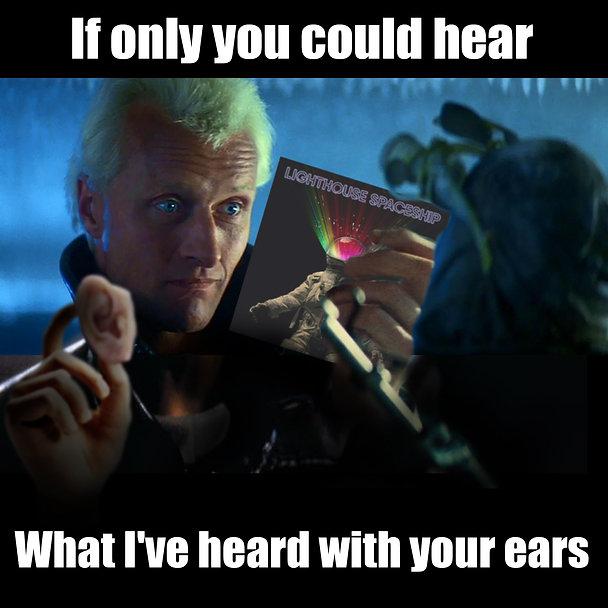 Bladerunner Power Pop meme MASTER flat.j