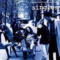 singles album cover.jpg