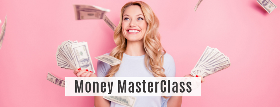 Copy of Money Masterclass.png