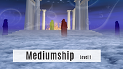 Mediumship Level 1.png