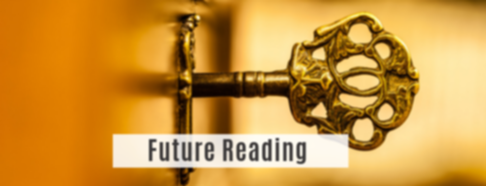 820px Future Reading.png