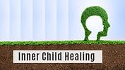 Inner Child Healing.png