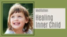 Inner Child Healing Meditation.png