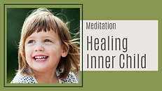 Inner Child Healing Meditation.png