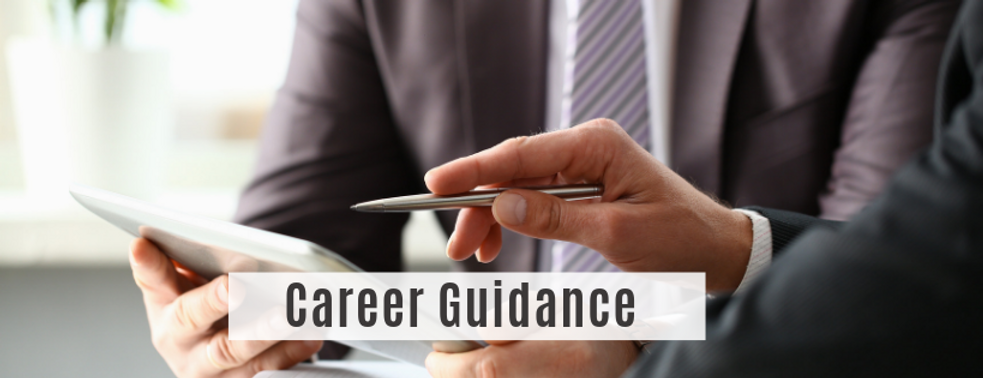 Copy of Career Guidance.png