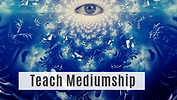 Teach Mediumship .png