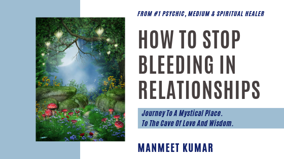 how to stop bleeding in relationships.pn