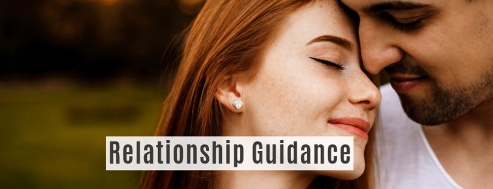 Copy of Relationship Guidance.png