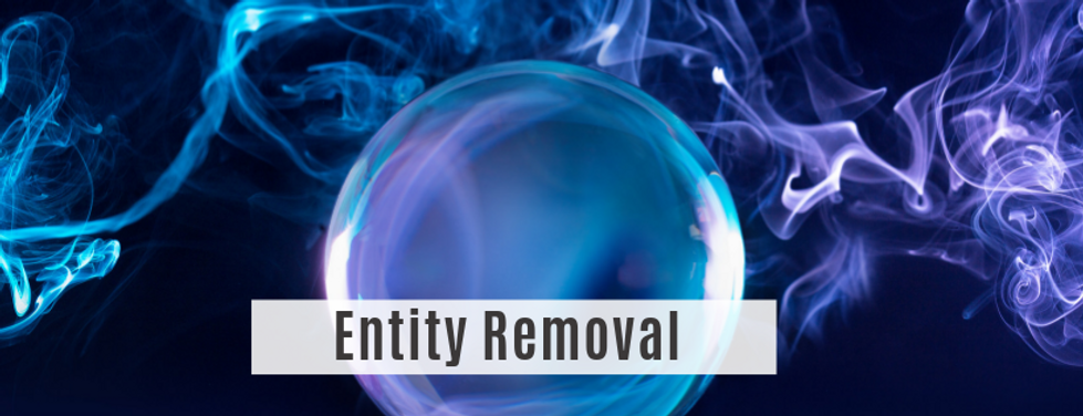 Copy of entity removal.png
