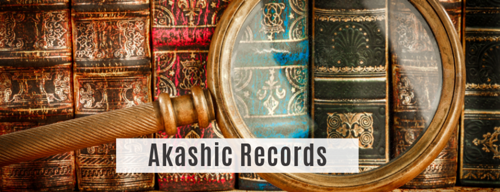 Copy of Akashic records.png