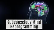 Subconscious Reprogramming.png