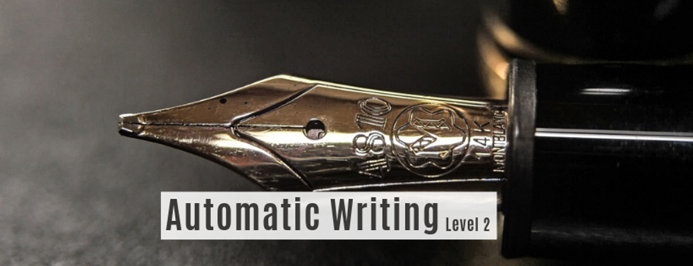 Copy of Automatic Writing level 2.png