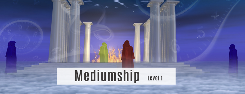 Copy of Mediumship Level 1.png