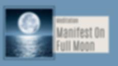 Full Moon Meditation.png