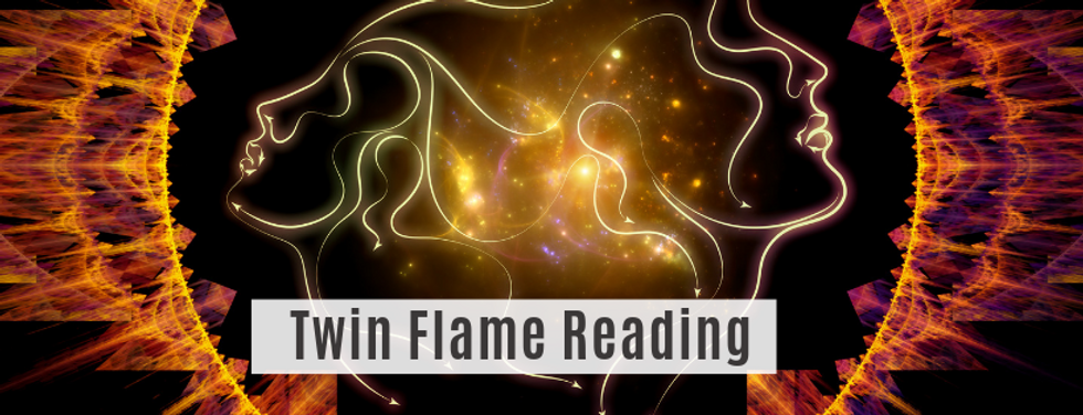 Copy of Twin Flame Reading.png