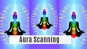 Aura Scanning.png