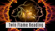 Twin Flame Reading.png