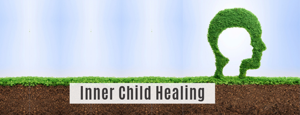 Copy of Inner Child Healing.png