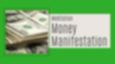 Money Manifestation Meditation.png