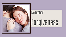 Forgiveness Meditation.png