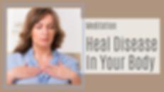Heal disease Meditation.png