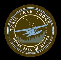 TLL Color Logo 3.png