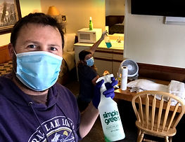 Housekeeping.jpg