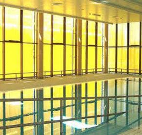 piscina simpatia.jpg