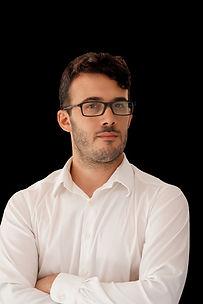 Emanuele_Crema_Fondo_Nero.jpeg