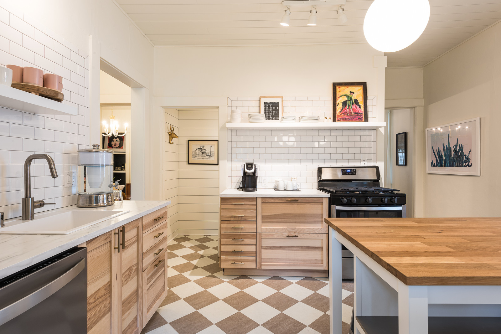 Image result for hygge kitchen