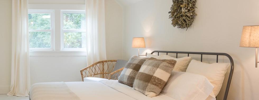 Hygge Bedroom 2