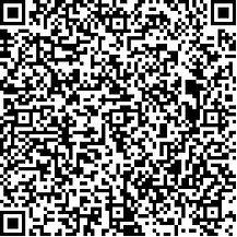 Tarjeta JMS.jpg