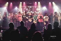 Tonic Ska Choir