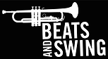 Beats and Swing