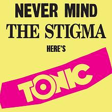 Tonic_STIGMA_Logo_Type.png