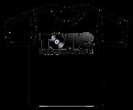 Tonic T-shirt.png