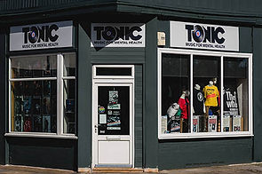 Tonic Shop.jpg
