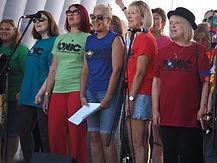 Ska Choir colourful.jpg