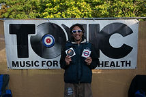Tonic sign with sunglasses dude.jpg
