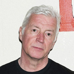 Jeff Horton