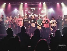 Ska Choir