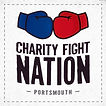 Charity Fight Nation