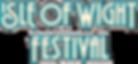 IOW Festival