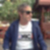 Barry Ashworth 50k.jpg