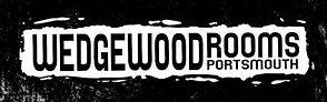 Wedgewood Rooms
