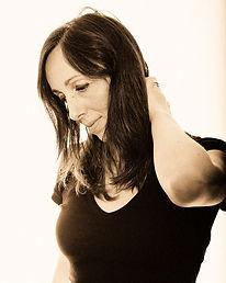 Rachel Jepson