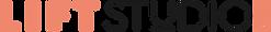 Lift Studio Logo-Blush-cmyk-LANDSCAPE.pn