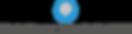logoProgramHPlus.png