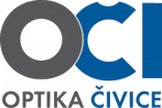 OCI-BLUE-300x200.png
