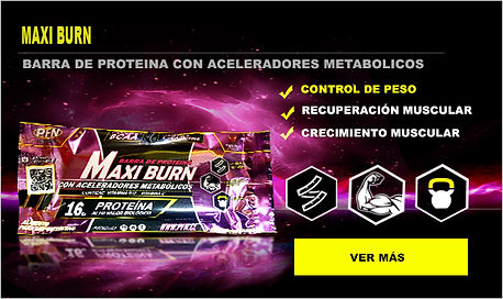 PRODUCTOS-MAXI BURN.jpg